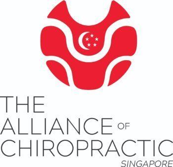alliance of chiropractic logo