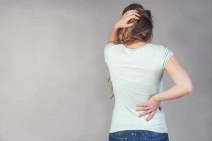 lower back pain singapore chiropractic