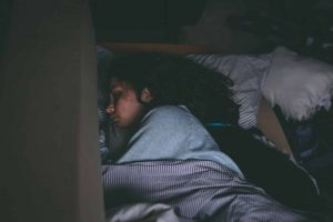 sleeping posture insomnia how to cure vitality chiropractic singapore upper cervical