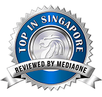 top in singapore chiropractor vitality