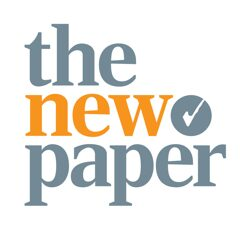 the new paper vitality chiropractic singapore chiropractor