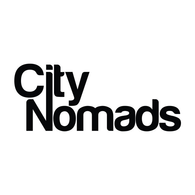 city nomads chiropractic singapore chiropractor