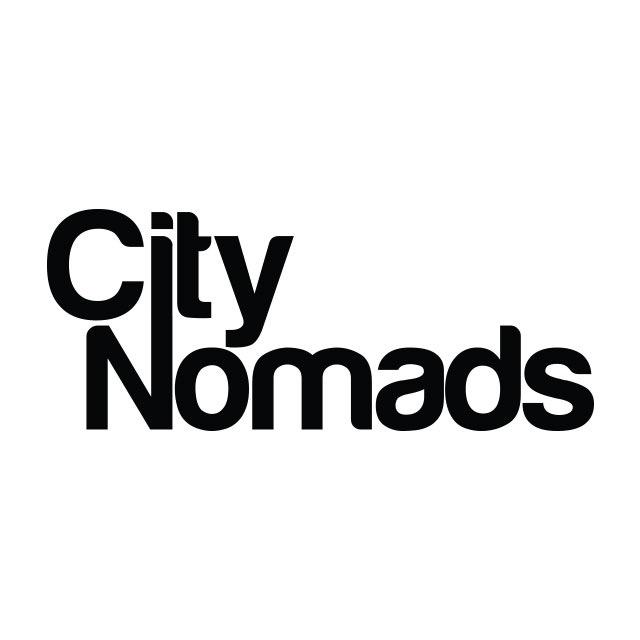 city nomads chiropractic singapore chiropractor